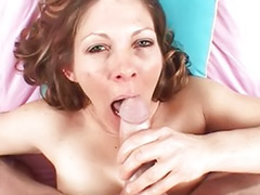 With moms, With mom, Playing with my, Play dick, Sex with mom, Moms cum shots