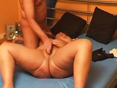 Wife sucking, Wife mature, Wife big tits, Wife tits, Redhead mature, Redhead wife