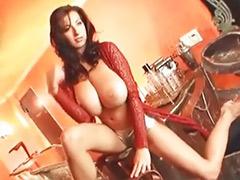 Striptease lingerie solo, Striptease lingerie, Shaved mature solo, Solo german, Milf striptease, Matures big tits solos