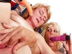 Pantyhose granny, Pantyhose fucking, Pantyhose fuck, Stocking mature lesbians, Matures lesbians kissing, Mature stockings dildo