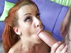 Red haire, Red hair, Red mature, Matur hair, Hair red, Red milf