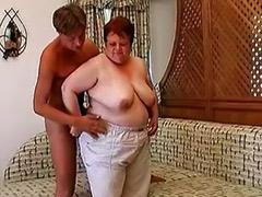 Woman fat, Old fats, Fat-guy, Fat womans, Fat woman sex, Fat sucking