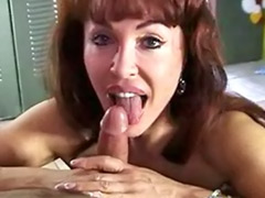 Pov blow, Pov mature, Mature pov, Mature cums and cums, Mature blowjob pov, Mature blow cum