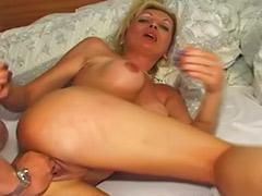 Toilet sex, Toilet blowjob, Reife anal, Mature toilet, Mature stockings oral cum, Mature stockings anal