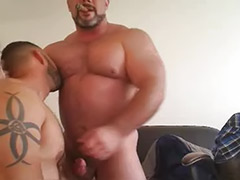 Mature handjobs, Mature gays, Mature ebony amateur, Mature ebony masturbation, Mature ebony, Mature big ass