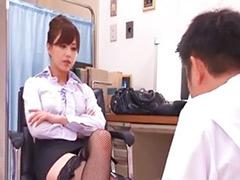 Doctor solo, Doctor mature, Doctors