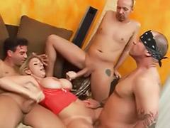 Sex big ass double, Sarah brunette sex, Milf mature anal, Milf gangbang, Milf anal gangbang, Matures gangbang