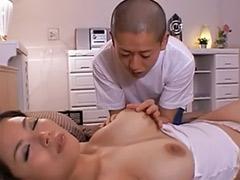 Miki sato miki mature japanese, Miki sato mature japanese, Miki sato masturbation, Miki sato, Miki s sato, Miki