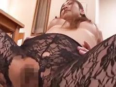Japanese hot mature, Emi harukaze