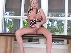 Teen glasses, Teen celebrity, Teen boots, Pussy public, Pussy show, Public show