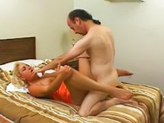 Shaved mature, Mature shaved, Mature hot anal sex, Hot mature anal sex, Dana hayes, Dana