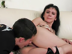 Young&old anal, Young russians, Young russian, Young lovers, Young heels, Young black