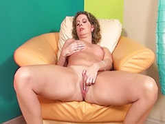 Sexy lady, Solo ladies, Solo in heels, Mature sexy masturbation, Mature in heels, Mature high heels