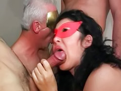 Mature bisexuals, Mature bisexual -thresomme, Mature bisexual, Mature amateur brunette, Amateur mature anal, Amateur bisexual