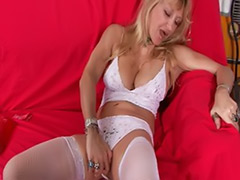 Stocking mature solo, Stocking anal solo, Shaved mature solo, Solo mature stockings, Solo mature anal, Solo latin girl anal
