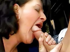 Mature anal moms, Mature anal mom, Mature mom sex, Moms anal, Hard mom, Anal mom