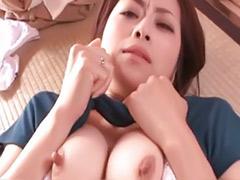 Japanese mature milf