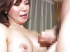Mature asian masturbation, Japanese milf masturbation, Japanese mature cum, Japanese mature milf, Japanese handjob cum, Japanese hot mature