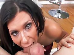 Titfuck pov, Pov titfuck, Pov matures, Pov mature, Milf striptease, Mature tits sucked
