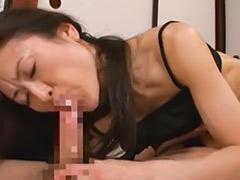 Mature licks girl, Mature real