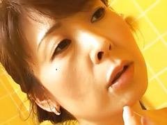 Milf bukkake, Mature asian milf amateur, Mature amateur facial asian, Mature amateur facial, Japanese mature milf, Hitomie