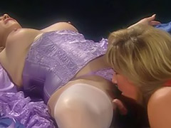 Toyed wife, Wife,anal, Wife mature, Wife lesbian, Wife fucked hard, Wife big tits