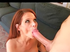Sex mother, Milf outdoor fuck, Milf outdoor, Mother sexs, Mother sex, Mother in-law