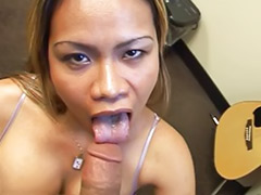 Pov mature, Mature pov, Mature blowjob pov, Mature office, Office matures, Office mature