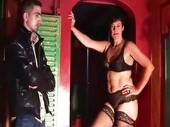 Public sex stockings, Public hooker, Public mature, Matures outdoor, Mature, outdoor, Mature, couple, sexy