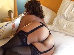 Solo lingerie, Matures ass, Mature solo ass, Mature lingerie amateur, Mature lingerie, Mature big ass
