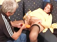 German mature masturbation, German mature, Mature german masturbating, Mature german, German mature masturbate