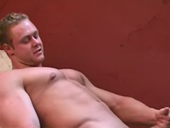 Spit on, Spit, Shaved mature solo, Mature wanks, Mature gays, Mature gay cum