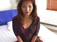 Solo japanese matures, Mature japanese solo, Japanese mature solo, Horny japanese girl