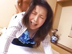 Milf bukkake, Mature asian milf amateur, Mature amateur facial asian, Mature amateur facial, Japanese mature milf, Japanese hot mature