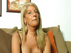 Redhead mature, Shaved chubby solo, Shaved chubby, Shaved mature solo, Solo german, Matures big tits solos